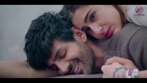 Yeh Dooriyan Full Video Song 2020 ,  Love Aaj Kal 2 ,  ,  Kartik Aaryan l Sara Ali Khan ,  Imtiaz Ali