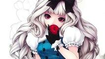 Audio subliminal para ser una CHICA ANIME – Como ser una chica anime IDOL ULZZANG - Cómo tener piel de porcelana