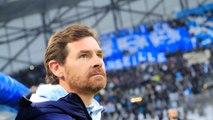 OM - Angers (0-0) : la réaction du coach