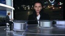 Irak : sur les traces des trois Français disparus