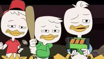 DuckTales - S02E12 - Nothing Can Stop Della Duck! - May 13, 2019 || DuckTales (13/05/2019)
