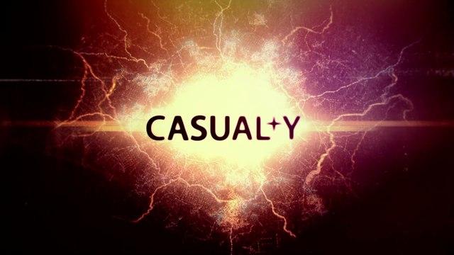 Casualty.S34E21