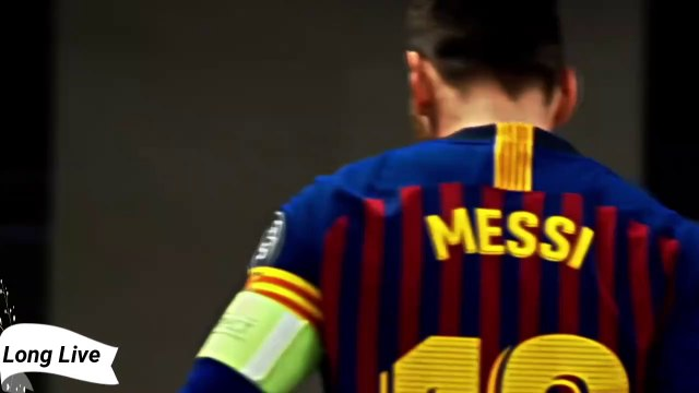 Messi Legendary Free Kicks