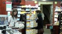 Coronavirus : les masques en rupture de stock dans les pharmacies