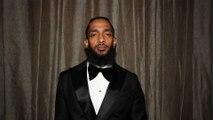Les Grammy Awards vont rendre hommage à Nipsey Hussle