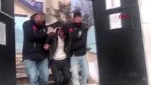 Van 150 lira için arkadaşını öldürdü
