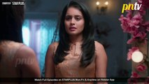Yeh Rishtey Hain Pyaar Ke - 27 January 2020 - Video Update - YRHPK Star Plus Telly News Updates