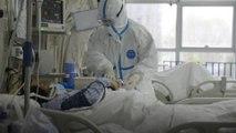 China and Hong Kong take no chances as Wuhan coronavirus spreads