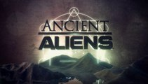 Ancient Aliens S15E01 The Mystery of Nan Madol