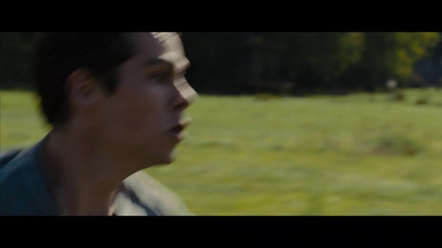 The Maze Runner is TRULY LAME