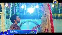 Munafiq | Song Adaptation | Monday to Friday at 07:00 PM | Har Pal Geo