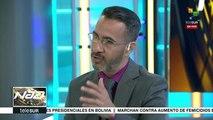 NAD: El nuevo formato del futbol venezolano