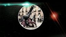 Best of battle music | Bboying music | Breakbeats | Breakingbeats