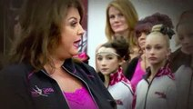 Dance Moms S04E22 Double the Moms, Double the Trouble