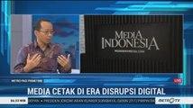 Media Cetak di Era Disrupsi Digital (1)