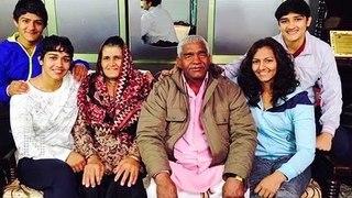 Mary Kom, Sanju, Bhaag Milkha Bhaag, Dangal | Royalties Paid For The Biopics