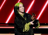 Billie Eilish Wins Record and Album of the Year at 2020 Grammys