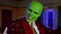 The Mask - Extrait (VF)