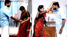 Sundari neeyum sundaran naanum serial |Thamizh Velu