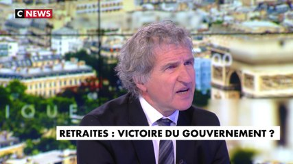 Jordan Bardella - CNews lundi 27 janvier 2020