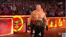 30 Men's Royal Rumble Match HD - WWE Royal Rumble 26th January 2020 Highlights HD