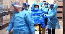 Kazakistan'da 4 kişide koronavirüs tespit edildi