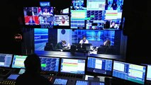 Grève SNCF : pour se faire rembourser les billets des trains annulés, le chemin est long