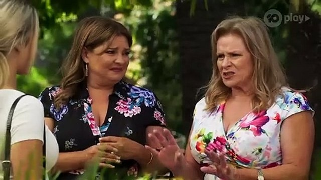 Neighbours 8285 27th January 2020 | Neighbours Episode 8285 27th January 2020 | Neighbours 27th January 2020 | Neighbours 8285 | Neighbours January 27th 2020 | Neighbours 27-01-2020 | Neighbours 8285 27-01-2020 | Neighbours 8286