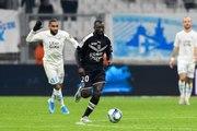 ONZE MONDIAL - LIGUE 1 - BILAN BORDEAUX FACE A OM Girondins de Bordeaux - OM : l'historique des Bordelais contre Marseille à domicile