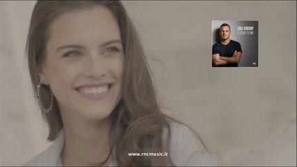 ZOLI VEKONY - Closer To Me - (Official Video)
