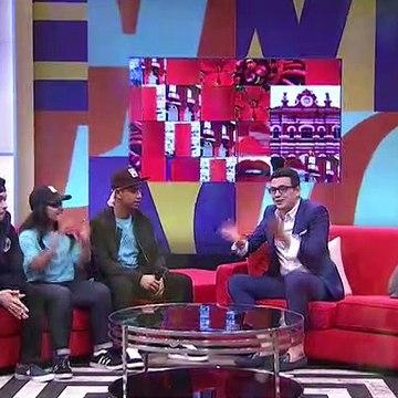 Feel Good Show (2018) | Episod 166
