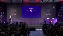 Basketbol Solgar Vitamin Erkekler Türkiye Kupası'nda eşleşmeler belli oldu