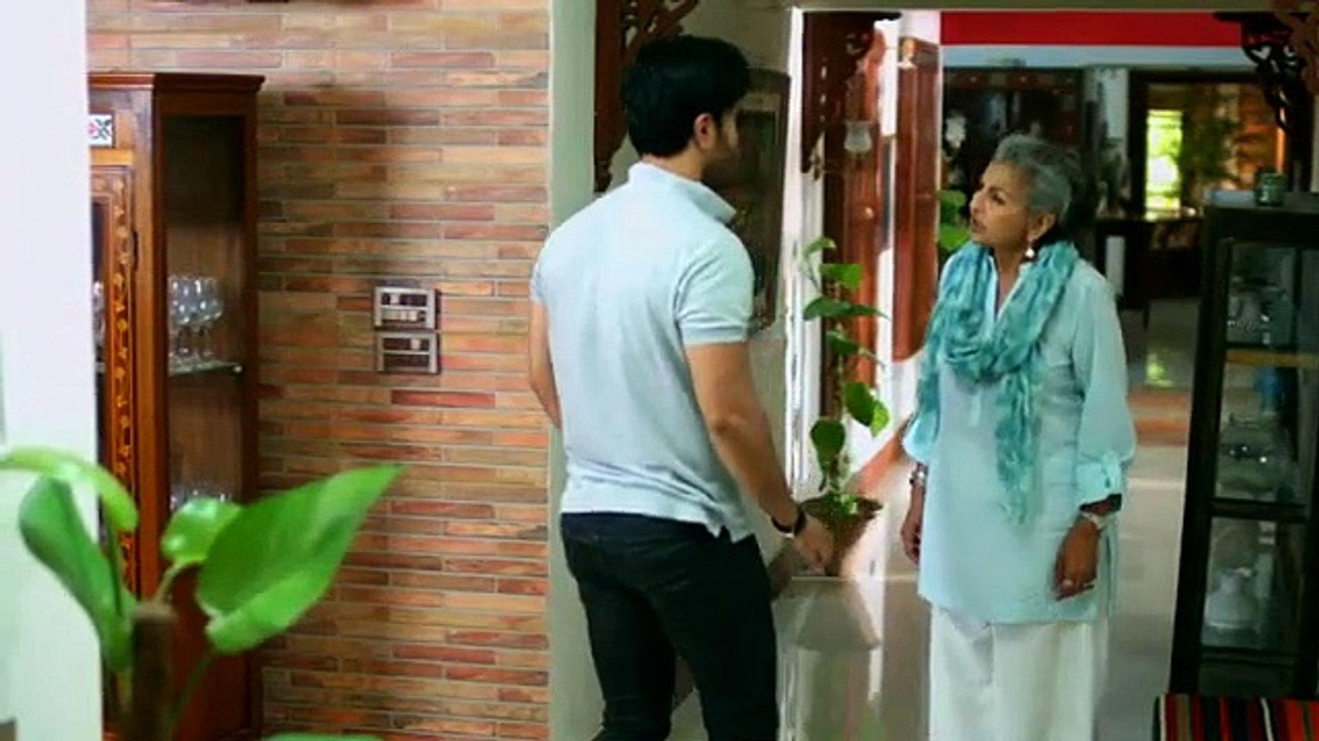Panga Full Hindi Movie 2020 Part 1