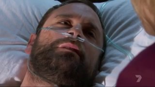 Home and Away Ep 7272 Mon, 27th January 2020 - Spoilers Home and Away 01-27- 2020  FULL HD