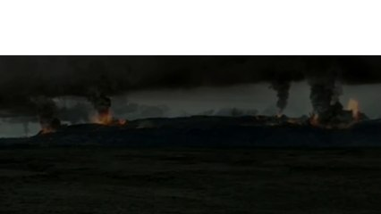 The Top Ten Most Disastrous Volcanic Eruptions in History