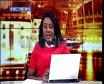 Employer of lady who arranged her kidnap speaks with TVC News