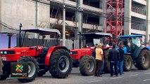 tn7-manifestacion-de-agricultores-270120