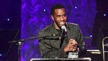 Diddy accuse les Grammy Awards de ne rien comprendre à la musique noire