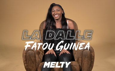 Fatou Guinea : Tonio Life, sa daronne, le business Insta, elle dit tout !