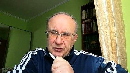 Il derby di Franco Capodaglio