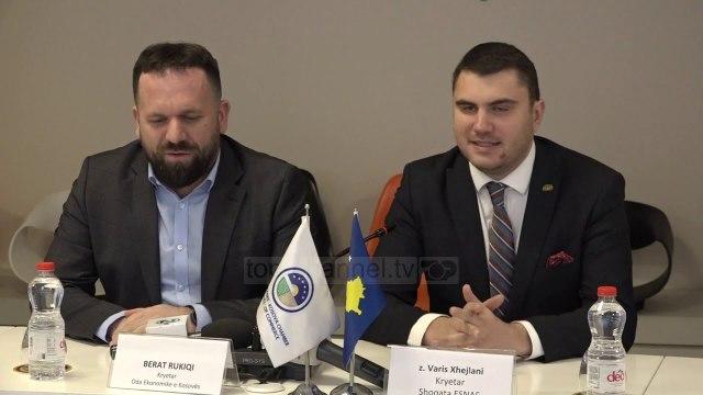 Kosovë/ Vendi pa qeveri, po dëmton bizneset