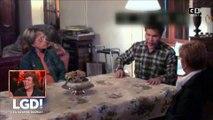 Les darkas télé des frères Bogdanov