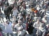 Carnaval independant st roch  2008