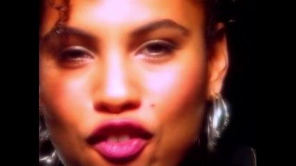 Neneh Cherry - Sassy