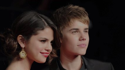"""Selena Gomez Says She Suffered """"Emotional Abuse"""" While Dating Justin Bieber"""