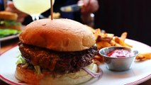 quarter-of-americans-say-they-are-eating-less-meat-gallup