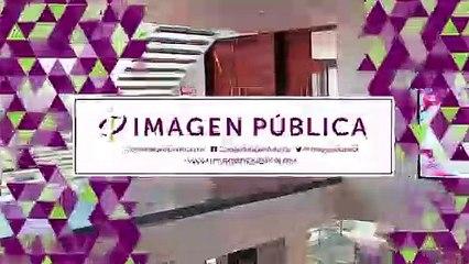 5 Hábitos para Mejorar la Imagen Pública - Alvaro Gordoa- Colegio de Imagen Pública