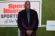 Shaquille O'Neal leads tributes to Kobe Bryant