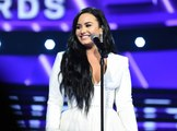 Demi Lovato Releases New Single After 2020 Grammys
