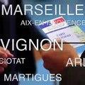 Le Zap politique : petites phrases dans les coulisses du dernier conseil municipal de Marseille